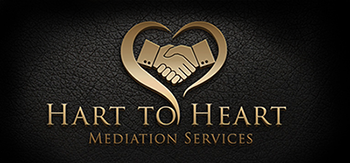 Hart to Heart Mediation Services